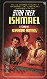 Ishmael (Star Trek: The Original Series Book 23)