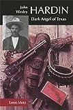 Pat Garrett The Story Of A Western Lawman Leon C Metz border=
