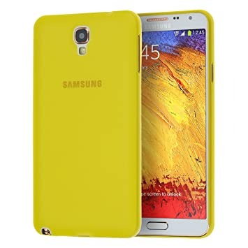 amazon cover samsung note 3 neo