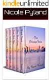 Chicago Series: Complete Edition