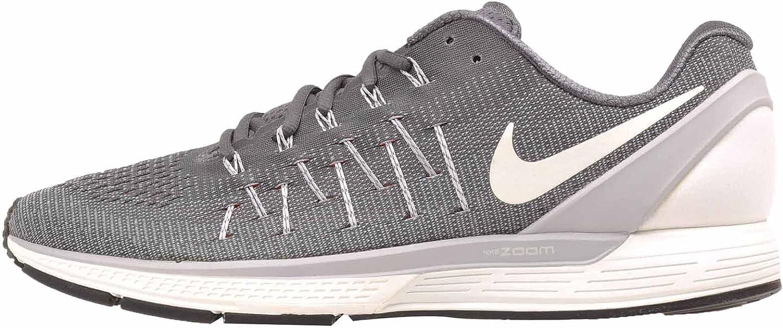 NIKE Mens Air Zoom Odyssey Run Easy Training Running Shoes 71Sm1-R5z2LUL1500_