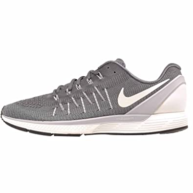 brand new outstanding features save up to 80% Amazon.com | NIKE Mens Air Zoom Odyssey Run Easy Training ...