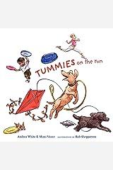 Tummies on the Run Paperback