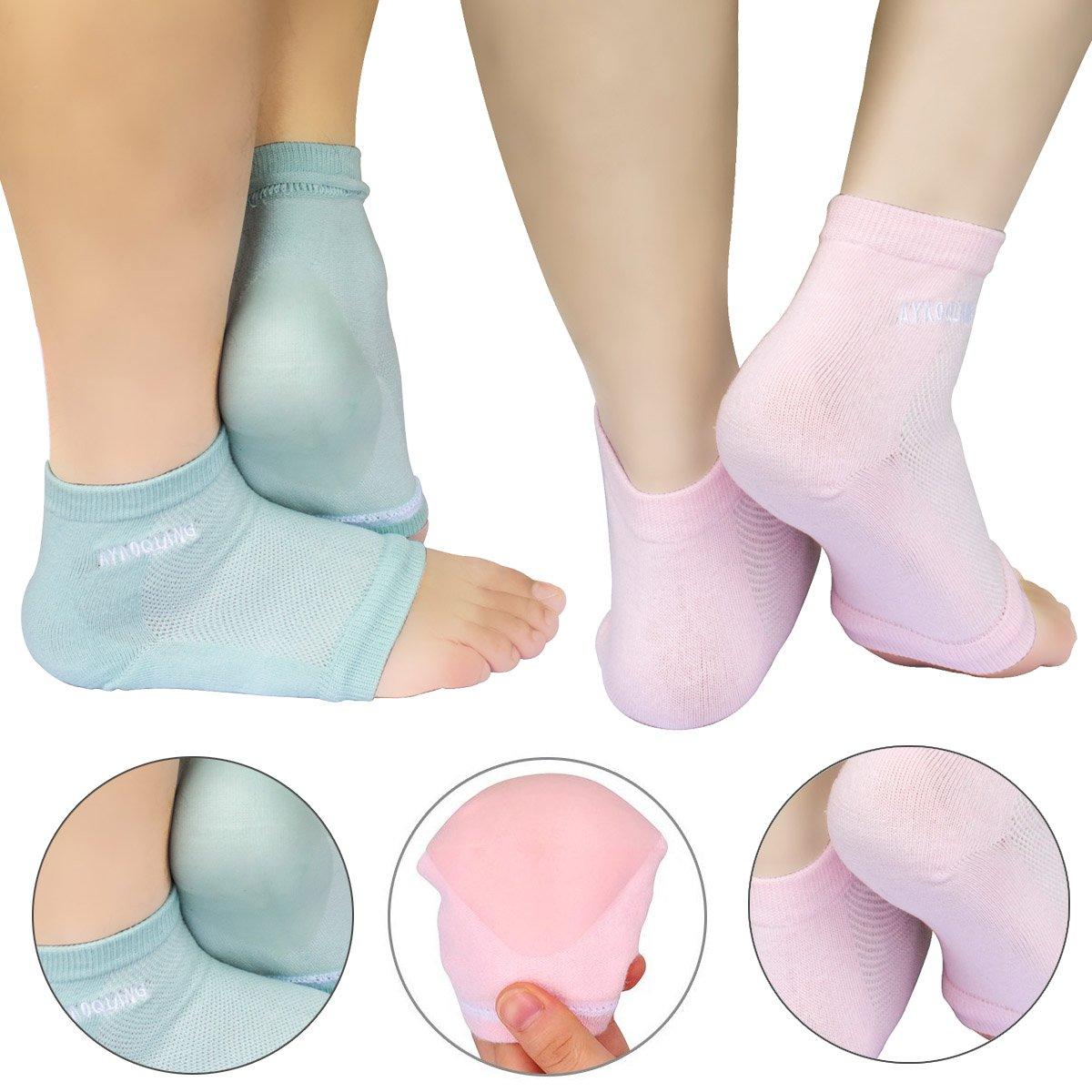 Amazon.com : Urea 40 % Percent Cream/Gel for Hands, Feet, Elbows and ...