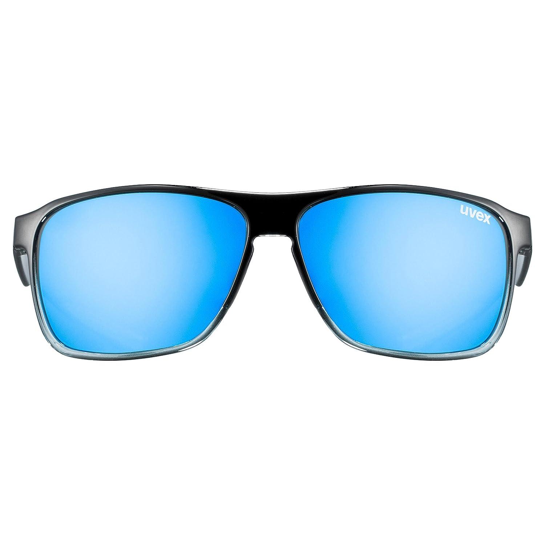 85abef35f1 Uvex lgl 1 pola Sports Glasses