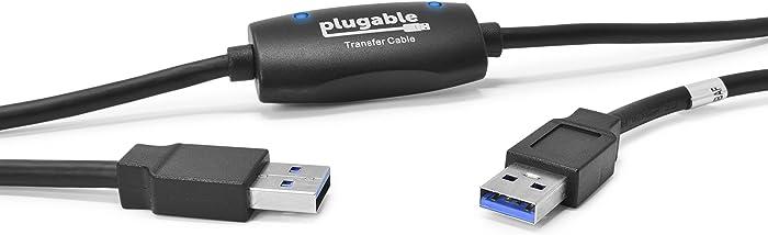 Top 9 Usb Plug To Computer For Hp Photosmartd110