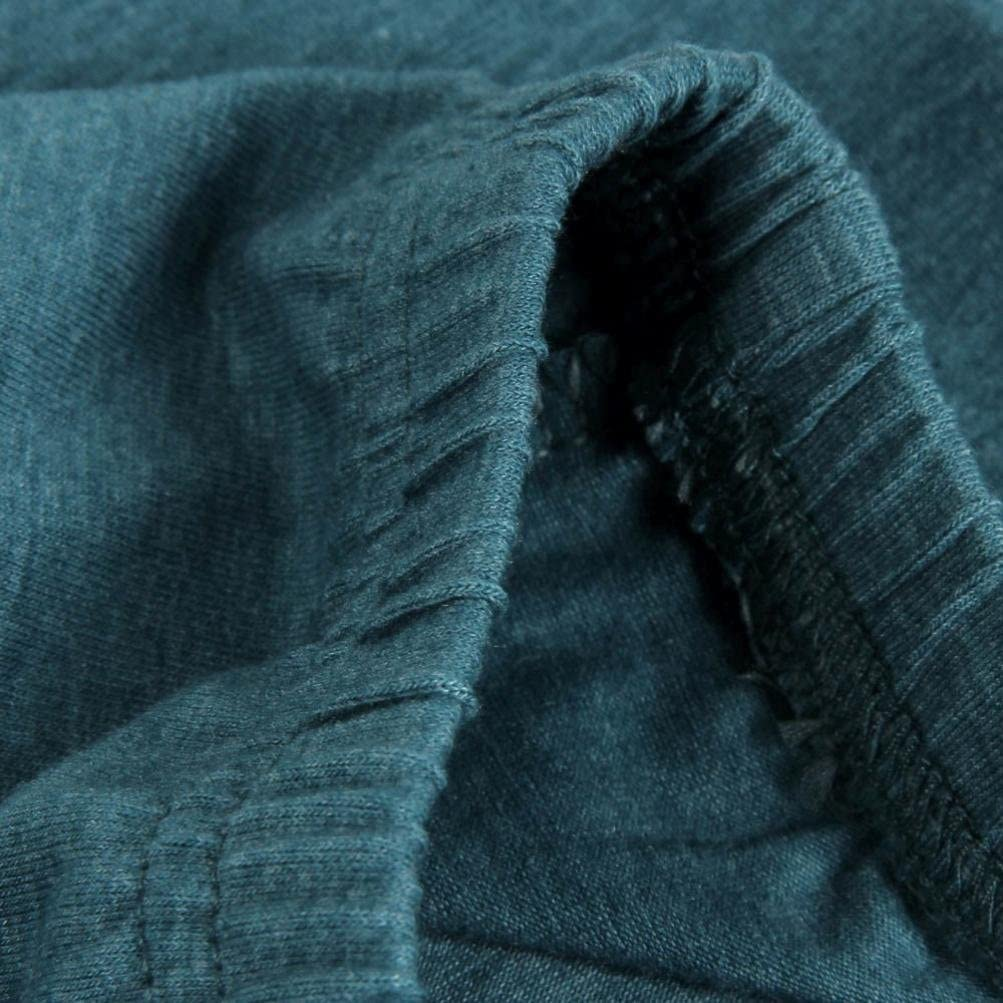 Long Pants 1Set Sagton Toddler Kids Girls Outfit Clothes Warm Long Sleeve T-Shirt