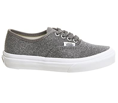 AuthenticBaskets Mixte Mode Vans EnfantVans Vans Mode AuthenticBaskets Mixte ARjL543q