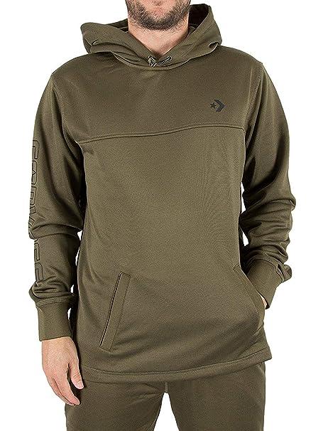 8c85b058721a Converse Hybrid Popover Hoodie Men s Sweatshirt