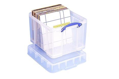 Cancelleria e prodotti per ufficio Useful Box UB09LC valigetta porta attrezzi Calendari, agende, rubriche e organizer