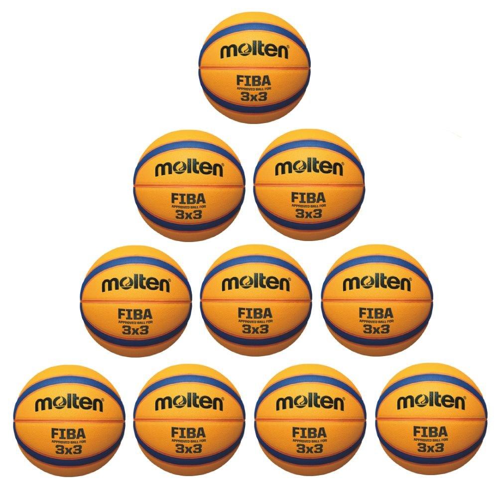 Fan Sport 24 Molten - Balón de baloncesto b33t5000 parte 10 del ...