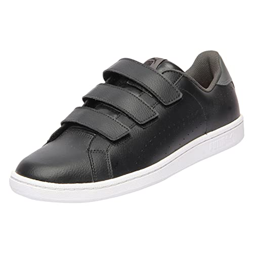 946231f647eaae Puma Men s Sneakers  Buy Online at Low Prices in India - Amazon.in