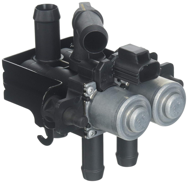 Motorcraft YG-355 Heater Control Valve miYG355.6860