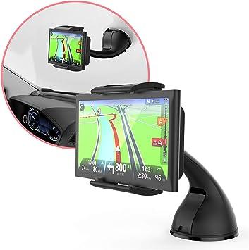 Montola Navi Halterung Kompatibel Mit Tomtom Garmin Elektronik