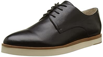 JB Martin Dalva, et Derbys Femme: : Chaussures et Dalva, Sacs f492e6