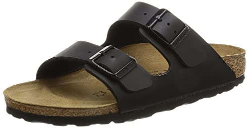 Arizona, Unisex-Adults Sandals Birkenstock