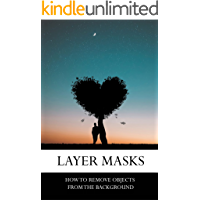 Layer Masks: How To Remove Objects From The Background: Gimp Manual