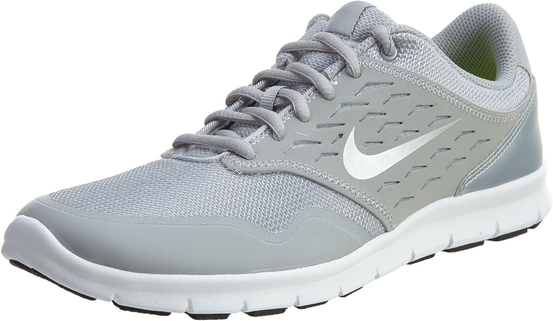 NIKE Women s Orive Shoes 677136-007