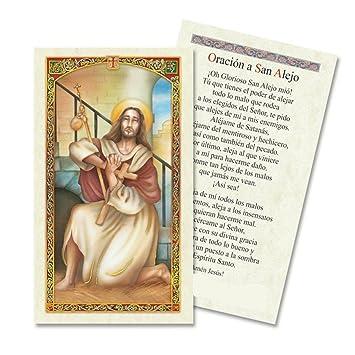 Oracion para adelgazar