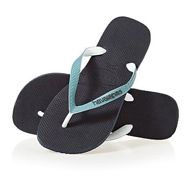 f244d61a3264 Havaianas Adults Top Mix Flip Flops  Amazon.co.uk  Shoes   Bags