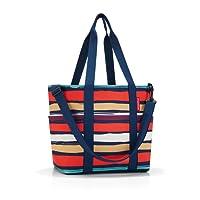 Reisenthel Strandtasche Multibag