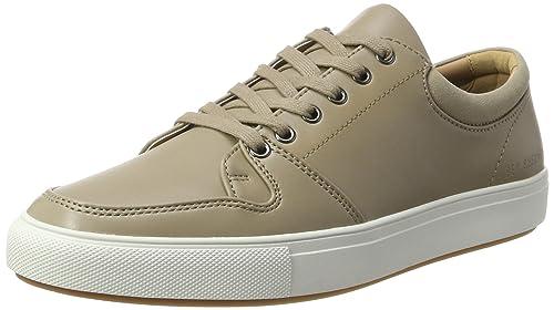 Ben E Sherman CommonSneaker UomoAmazon itScarpe Borse Basse TwkXOZiPu