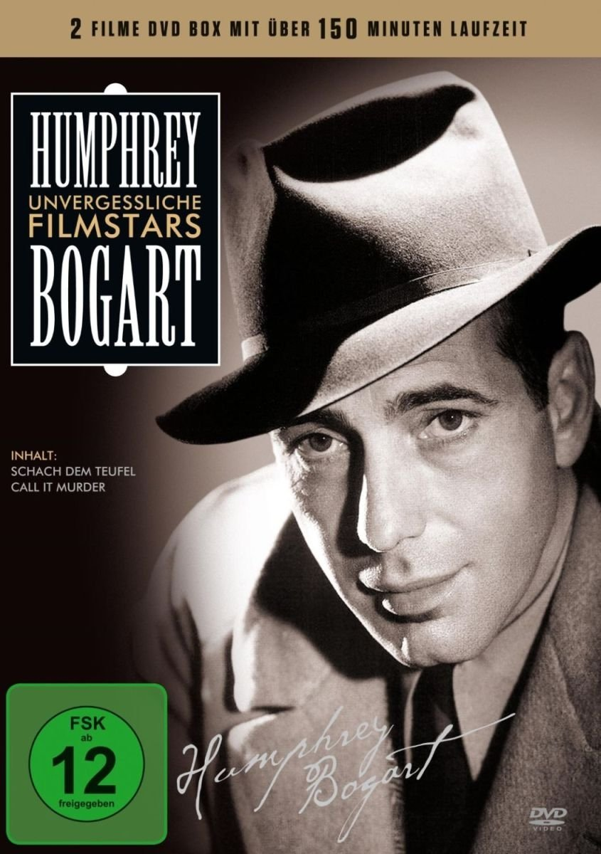 Unvergessliche Filmstars Humphrey Bogart Humphrey Unvergessliche Filmstars QrBhdxsCt