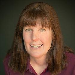 Susan Lamb
