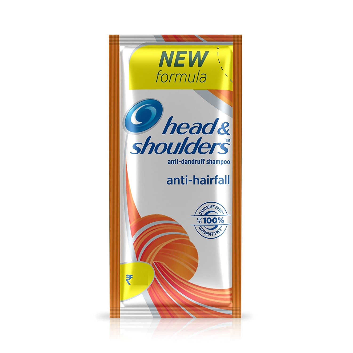 Buy Head Shoulders Anti Hairfall Shampoo 7ml Pack Of 16 Online Sunsilk Dandruff 170ml Twin At Low Prices In India