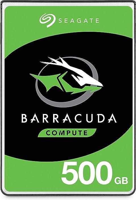 The Best Laptop 80211Ac Kkeyboard
