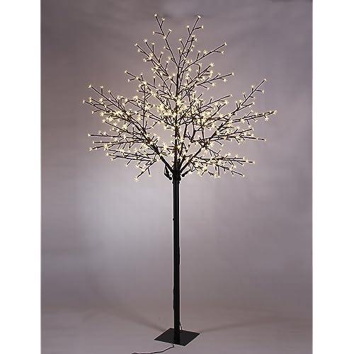 Stick Christmas Tree: Amazon.com