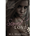 Scarred Love (Sulfur Heights Book 1)