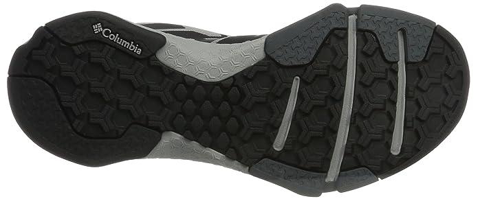 Ats Sneaker Columbia Herren Trail Outdry Fs38 F1lJc3TuK5