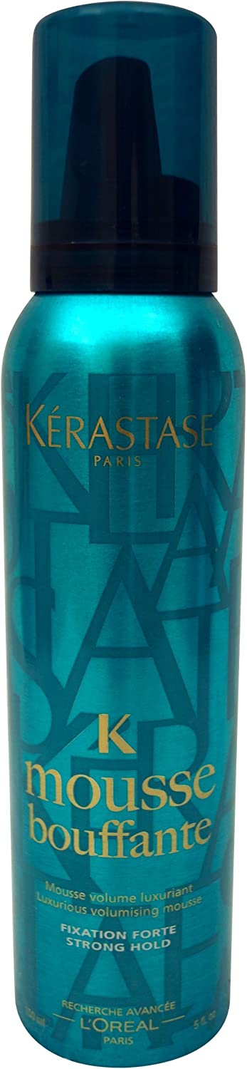 Kerastase Styling Mousse bouffante 150ml - Mousse Voluminizador