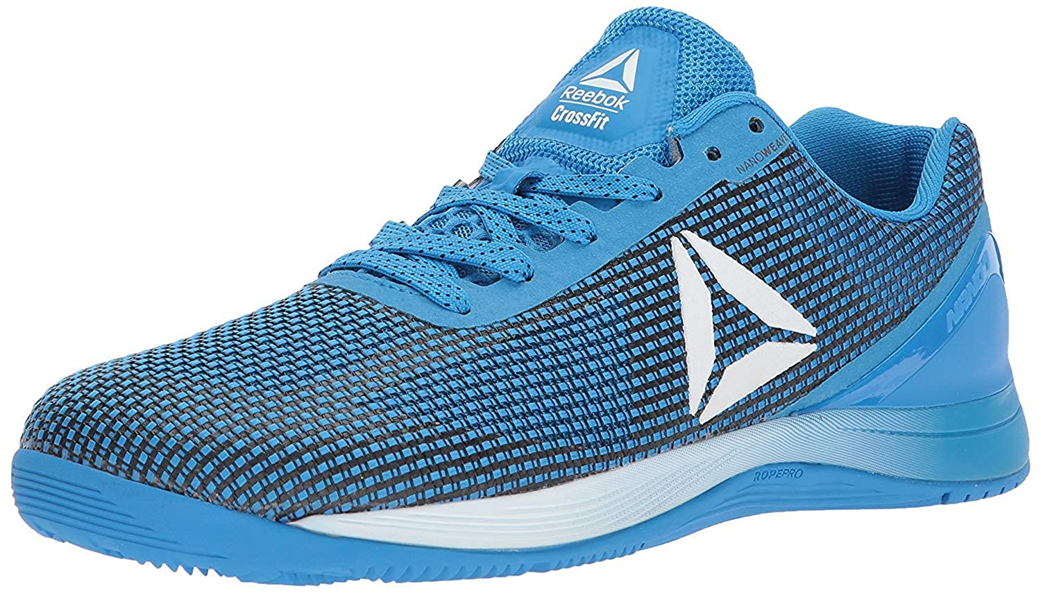 Buy Reebok Men's Crossfit Nano 7.0 Cross-Trainer Shoe at Amazon.in