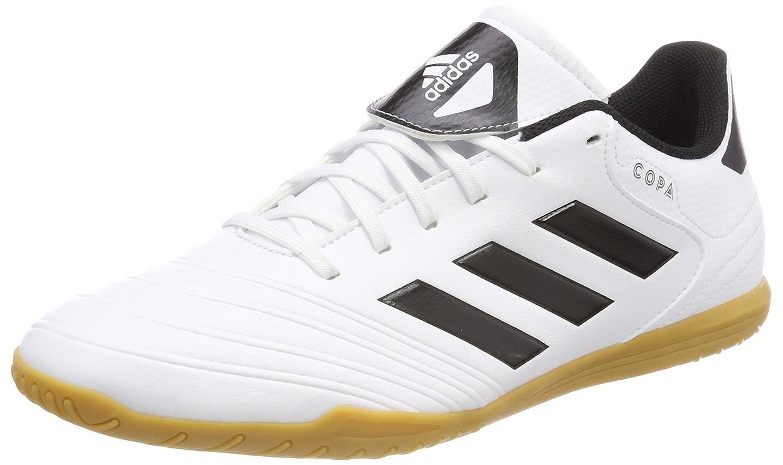 Adidas Herren Copa Tango 18.4 Indoor Fußballschuhe