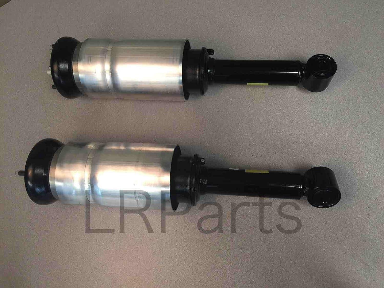 For Land Rover Range Rover Sport LR3//4 Front Air Suspension Spring Bag RNB501580