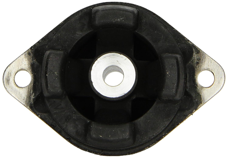 LEMFÖ RDER 10036 01 Lagerung, Automatikgetriebe Lemförder 1003601