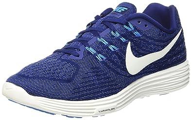 NIKE Men s 818097-406 Trail Running Shoes 7e64cb3ee020