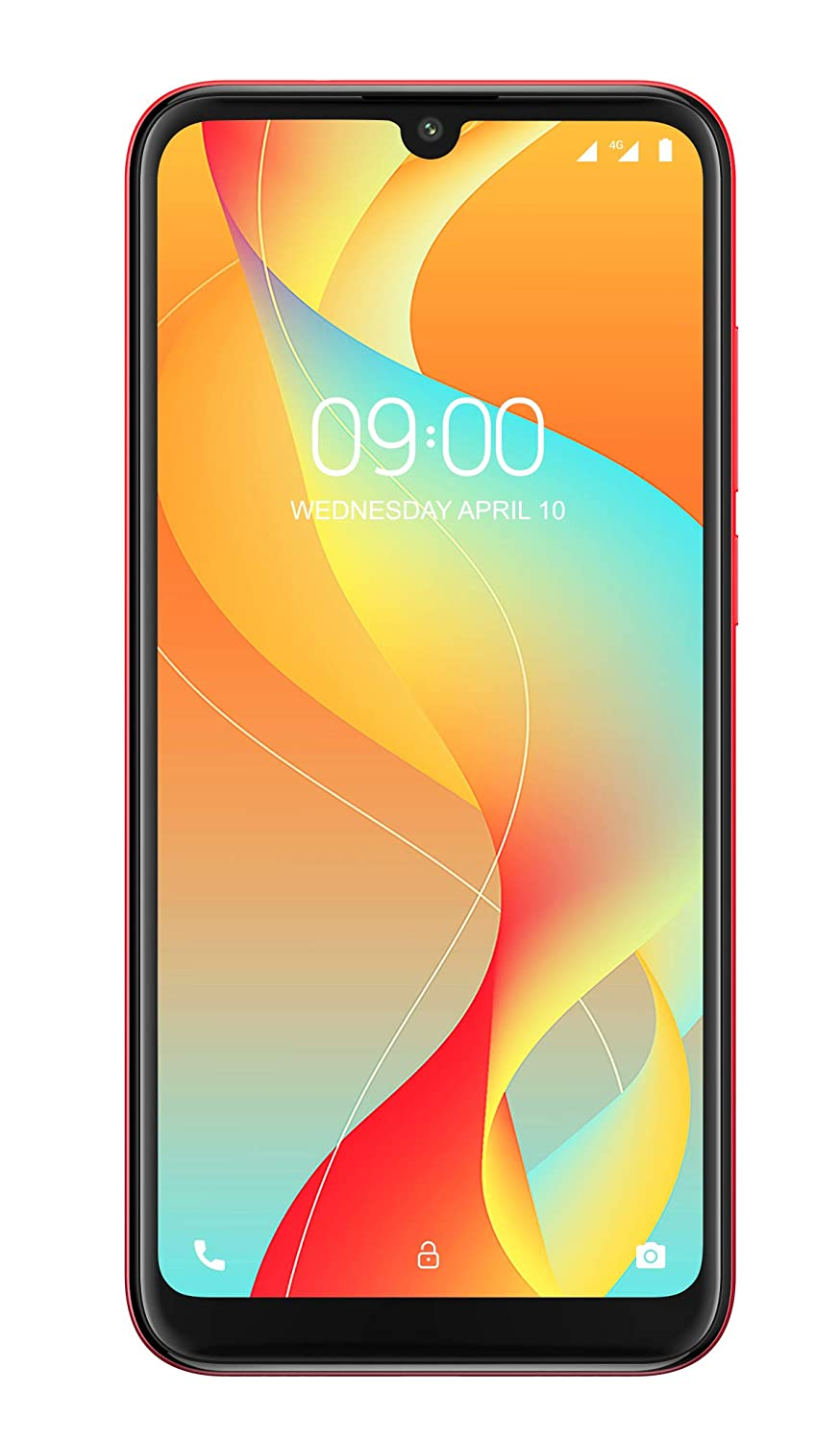 5 Cheapest android phones in India below 5000 and 10000