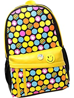 My little pony come fly with me backpack