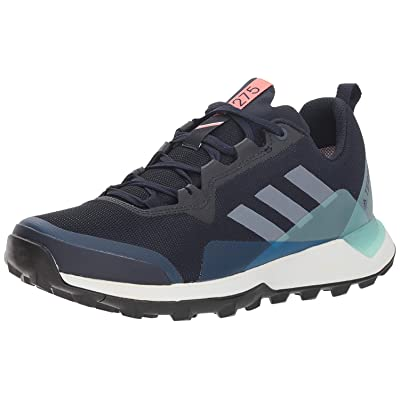 Amazon.com | adidas outdoor Women's Terrex CMTK GTX W, | Trail Running