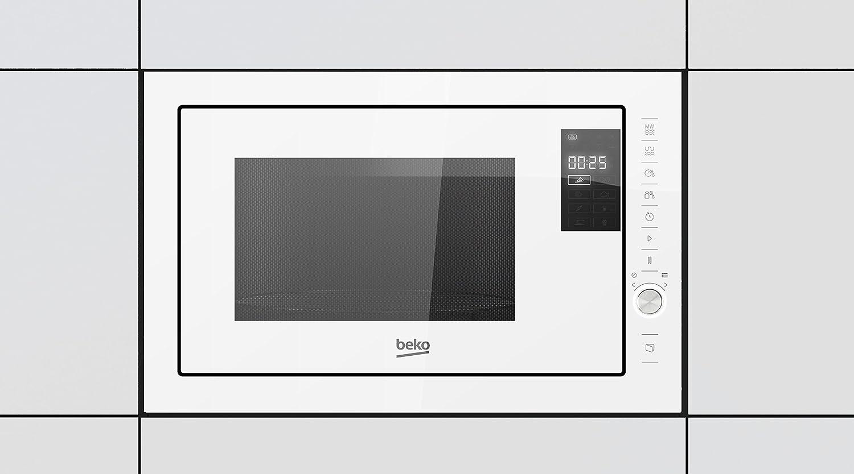 Beko 42P6B43- Televisión, Pantalla 42 pulgadas: Amazon.es: Electrónica