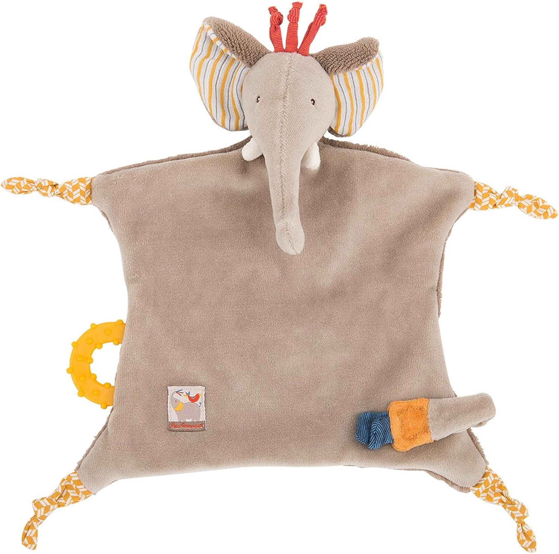 Homyl 1 juego de cordones suaves para ropa de lat/ón para animales dom/ésticos peque/ños verde S. talla ratas