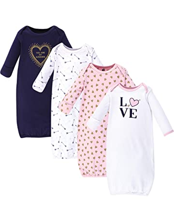 843e8644 Baby Boys Christening Clothing | Amazon.com