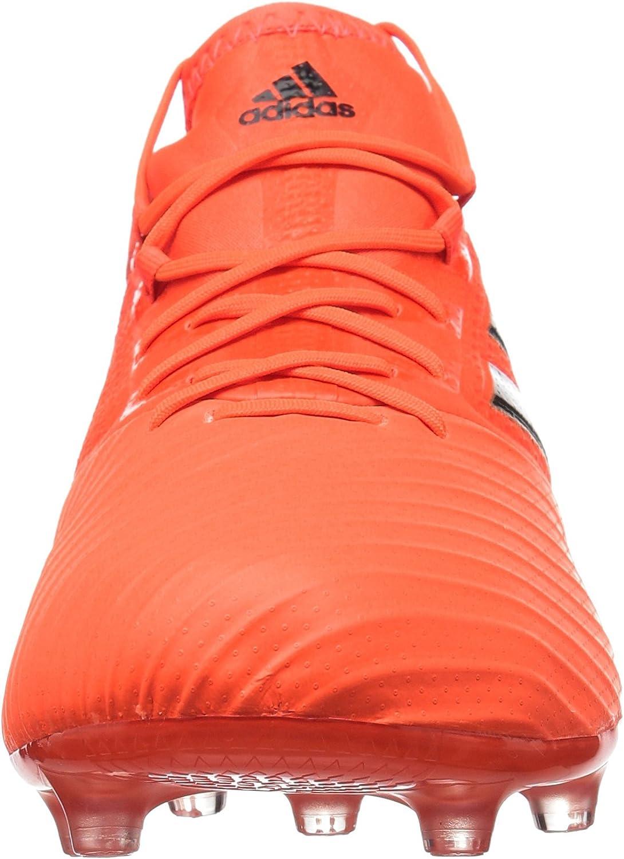 adidas Mens ACE 17.2 FG Soccer Shoe
