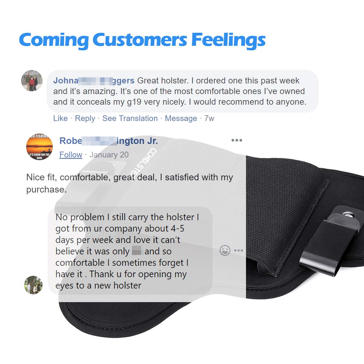 Ultimate Comfortable IWB Holster V2.0 | Fits Pistols Revolvers with 3.5"|1200|1200|?|en|2|aa411d9410345b7a076690d8785e6933|False|UNLIKELY|0.28299421072006226