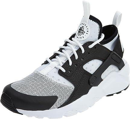 Nike Youth Huarache Run Ultra Grade