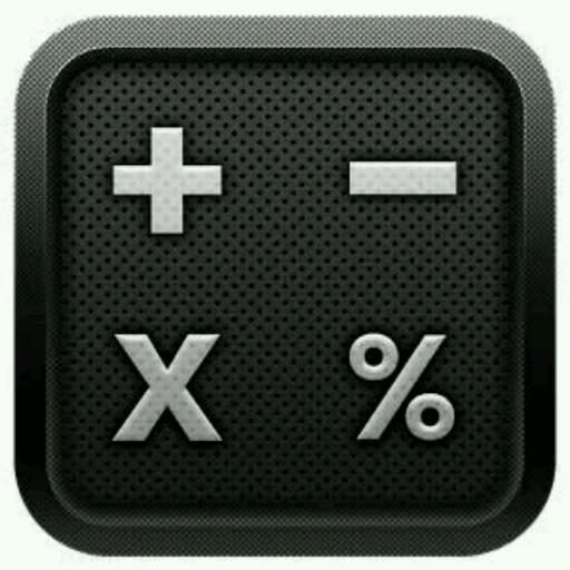 Pro Scientific Calculator