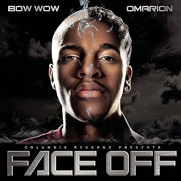 musica do bow wow e omarion